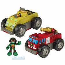 Teenage Mutant Ninja Turtles Pre-Cool Half Shell Heroes Mutations ... Teenage Mutant Ninja Turtles Out Of The Shadows Turtle Tactical Sweeper Ops Vehicle Playset Toysrus Tagged Truck Brickset Lego Set Tmachines Raph In Monster Drag Race Grave Digger Vs Teenage Mutant Ninja Turtles 2 Dump Party Wagon Revealed Wraps With 7 Million Local Spend Buffalo Niagara Film Pizza Van To Visit 10 Cities With Free Daniel Edery Large Teenage Mutant Ninja Turtle Truck Northfield Edinburgh