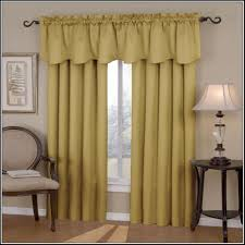 noise cancelling curtains nz curtains home decorating ideas
