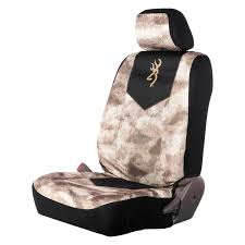 Browning Lifestyle® C000118890199 - Chevron Low Back A-Tacs AU Seat ... Neoprene Seat Covers Wiring Diagrams Pink Browning For Trucks Beautiful Steering Realtree Xtra Camo Trucks Other Cool Vehicles Browse Products In Autotruck At Camoshopcom Universal Auto Accsories Kits Lifestyle 2 Black Car Coverswith Red Roses Buy Leather Seatssheepskin Truck Coversspg Mossy Oak For Covercraft Chartt Seatsteering Wheel Floor Mats Amazoncom Arms Company Gold Buckmark Logo Infinity Lowback Camouflage Cover Dicks Sporting Goods Cheap Find Deals On Line