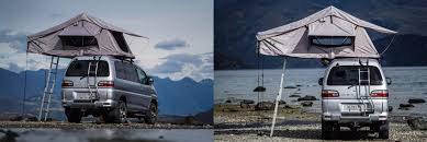 Mudstuck   Rooftop Tents & Awnings - Designed In New Zealand Front Runner Roof Top Tent And Tuff Stuff Youtube Orson Roof Top Tent Faqs Ients Outdoors Photos Of Tacomas With Bedrack Mounted Hard Shell Tents Awesome In The Snow At Big Bear Lake California Leitner Designs Acs Rooftop Mounting Kit Adventure Ready Stuff Ranger Overland Annex Room 2 Person Person Without Annex Surfboard Expedition Portal Custom Leisure Tech Setting Up A Tepui Rooftop Video Mtbrcom