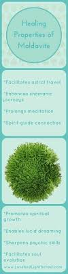 118 best Crystal Meanings 2 images on Pinterest