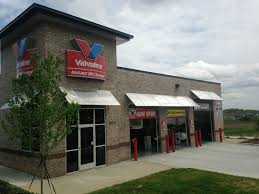 Valvoline Instant Oil Change Concord, NC, 8505 Pit Stop Court 2017 Mitsubishi Fuso Fe160 Greensboro Nc 115700997 Commercial Dump Truck Trader Also Tonka Ride On Parts With Bruder Flatbed Trucks Mack Single Axle Sleepers For Sale 2435 Listings Page 1988 Intertional 9700 Sleeper Auction Or Lease Durham Ruston Paving Valvoline Instant Oil Change Concord 8505 Pit Stop Court Asheville Used Car Superstore Dealership In 1968 Chevrolet Ck For Sale Near North Carolina Diessellerz Home Northstar Camper Rvs Rvtradercom