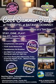 Special Offer – Hotel At Batavia Downs Gaming 20 Off Fit Kitchen Direct Coupons Promo Discount Codes Official Orbitz Promo Codes Coupons Discounts August 2019 Know Which Online Retailers Offer Via Live Chat Get 70 Off Sports Sted Working Bewakoof Coupon Gift Code Assured 10 Cash Back On Your Order Uber Eats Best For 100 Working Cards Vouchers And Packages Woocommerce Supported Vision Finder Uk Birthday Promotion Resorts World Sentosa Wikipedia The Ultimate Guide To Numerology Use The Power Of Numbers