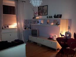 wohnzimmer mein zauberhaftes kleines reich tannni