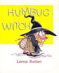 Halloween Picture Books For 4th Grade best children u0027s halloween books for 4 to 8 year olds