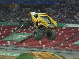 Monster Jam Monster Trucks In Singapore - ShaunChng.com Grave Digger Monster Jam January 28th 2017 Ford Field Youtube Detroit Mi February 3 2018 On Twitter Having Some Fun In The Rockets Katies Nesting Spot Ticket Discount For Roars Into The Ultimate Truck Take An Inside Look Grave Digger Show 1 Section 121 Lions Reyourseatscom Top Ten Legendary Trucks That Left Huge Mark In Automotive Truck Wikiwand