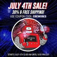 Happy 4th! 🎆 Today Only: Get 30% Off &... - Emerald City ... Party City Coupons Shopping Deals Promo Codes December Coupons Free Candy On 5 Spent 10 Off Coupon Binocular Blazing Arrow Valley Pinned June 18th 50 And More At Or 2011 Hd Png Download 816x10454483218 City 40 September Ivysport Nashville Tennessee Twitter Its A Party Forthouston More Printable Online Iparty Coupon Code Get Printable Discount Link Here Boaversdirectcom Code Dillon Francis Halloween Costumes Ideas For Pets By Thanh Le Issuu