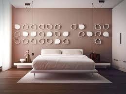 Couple Bedroom Wall Decor Modern Design For Decoration Ideas