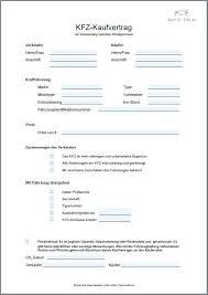privater kaufvertrag küche 13 kfz kaufvertrag zum ausdrucken