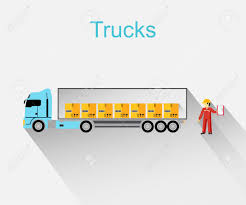 Delivery Clipart Semi Truck - Free Clipart On Dumielauxepices.net Big Blue 18 Wheeler Semi Truck Driving Down The Road From Right To Retro Clip Art Illustration Stock Vector Free At Getdrawingscom For Personal Use Silhouette Artwork Royalty 18333778 28 Collection Of Trailer Clipart High Quality Free Cliparts Clipart Long Truck Pencil And In Color Black And White American Haulage With Blue Cab Image Green Semi 26 1300 X 967 Dumielauxepicesnet Flatbed Eps Pie Cliparts