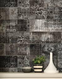 la texture velluto per rivestimenti indoor e outdoor