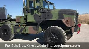 M931a2 BMY 6x6 Military Semi Truck For Sale @ Midwest Military ... 2011 Man Hx81 Rmmv 8x8 Tractor Truck Trucks Semi Military Tank Photos 15 Militarythemed Custom Rigs Honoring Us Veterans Am General M915 Military Vehicles Trucksplanet Driving Forces Autonomous Land Vehicles Lockheed Martin China Use Truck Transport Semi Trailer Flatbed 1977 Kaiser M35a2 Day Cab For Sale 12000 Miles Lamar Co Stewart Stevenson M1088 6x6 Youtube Gm Partners With Army For Hydrogenpowered Chevrolet Colorado Pinterest Trucks And 3d Faun Stl56 Heavy Duty With 52 Ton Trailers 1998 Mtv Nice Shape Low Miles