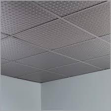 Drop Ceiling Tiles 2x2 White by Ceiling Tiles 2x2 Image Of Best Drop Ceiling Tiles 24 Ideas