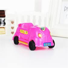 Barbie Care Clinic Vehicle BIG W