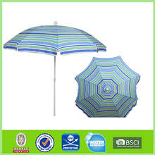 Sport Brella Beach Chair Instructions by Sport Brella Sport Brella Suppliers And Manufacturers At Alibaba Com