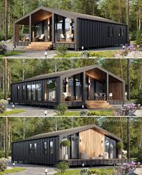104 How To Build A Home From Shipping Containers Majestic House Model That You Can With Damnthatsinteresting