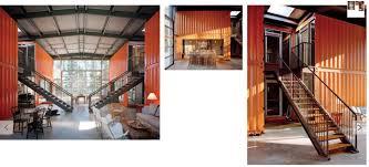 100 Adam Kalkin Architect Container Homes ReeGen