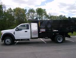 Ford F550 Dump Truck For Sale Together With Chevy One Ton Also ... 2017 Ford Super Duty Vs Ram Cummins 3500 Fordtruckscom Used Chrysler Dodge Jeep Dealer In Cape May Court House Nj Best Of Ford Pickup Trucks For Sale In Nj 7th And Pattison New Cars For Lilliston Vineland Diesel Used 2009 Ford F650 Rollback Tow Truck For Sale In New Jersey Landscaping Cebuflight Com 17 Isuzu Landscape Abandon Mustangs Of Various Models Abandoned 1 Ton Dump Or 5500 Truck Rental