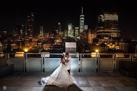 100 Tribeca Roof Top Top Twitter