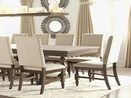 Dining Room Accent Chairs Awesome Prints Design Ideas