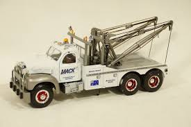 Sold: Model Cars X 2 - First Gear Die Cast Mack Truck & 1 Ford ... Test Drive Mack Trucks Pinnacle Model Semitruck Rt Dutchahrenz Matrucks 79 R And Yes Titan Series Utica Inc Tri Axle Model Rb Dump Truck My Pictures Pinterest A Special Is Back Evel Knievel Combo Moves Closer To Its 1983 Dm685sx Tandem Axle Tank Truck For Sale By Arthur Trovei Hoods Cluding Ch Visions Rd Drive Macks Freshed Granite Boosts Comfort Equipment Modification Of American Trucks Specialist In Lego Technic 2in1 Hicsumption