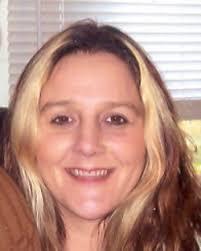 In Memory of Charlotte Ann Glasener Rainey Mathis Funeral Home