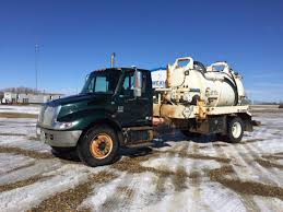 2002 INTERNATIONAL 4300 VACUUM TRUCK - Weaver Bros. Auctions Ltd. Vacuum Trucks For Sale Portable Restroom Truck Septic From 1994 Freightliner Fld120 Truck Beeman Equipment Sales And Trash Train Youtube 2010 Intertional Prostar For Sale 2772 Wikipedia 1983 Gmc 7000 W Vactor Model 850 Vacuum Truck 544867 Vacuumseptic Tank Trucks Er Industrial Services Environmental Options Inc Designed And Built By Vorstrom Australia Combo Compliant Energy