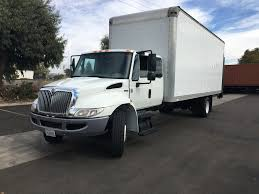 2012 DuraStar [Extended Cab] 24' Box Truck | Peterson Trucks Inventory 2015 Intertional 4300 24 Box Va Used Iveco Stralis 260s31 Yp E5 Koffer Box Pallets Lift Box 2019 Isuzu Nrr Ft Van Truck For Sale 11135 2011 Hino 338 Thermoking Reefer Unit Feet Liftgate New 2006 Van Trucks 2013 24ft Truck Mag Delivers Nationwide Hd Video 2005 Gmc C7500 24ft See Www Sunsetmilan 2000 4700 Truck Item E8210 Sold J 4000 Dt466 Eng Allison Auto 1998 C6500 Atmatic Pto 23900