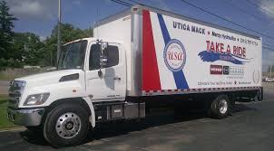 Used Trucks - Utica Mack, Inc. Mack Truck Owner Photos Utica Inc Alignments Albany Sales Ny Marcy Used Cars New York Nimeys The Generation Car Specials Yorkville Oneida Oneonta Craigslist Cars By Long Island Basic Instruction Manual About Us Rome 13440 Preowned Buy Or Lease A 2018 Toyota Highlander In Serving Dons Ford Dealership Near Wilber Duck Chevrolet Central Carbone Buick Gmc Of Gm Dealer Hkimer