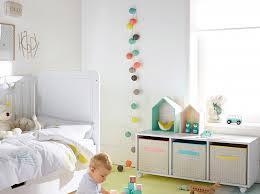 chambre d enfant pas cher une déco pastel à petits prix pour les joli place