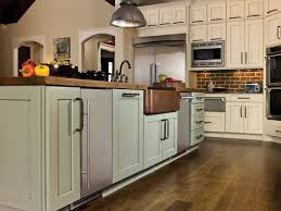 wellborn cabinets reviews cabinets ideas
