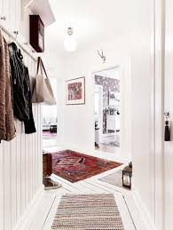 100 Gothenburg Apartment Corner Apartment In With Royal Vintage Interiors