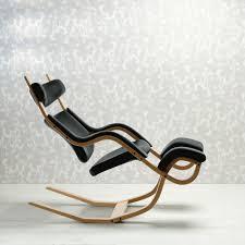 Balans Kneeling Chair Australia by Buy Varier Gravity Balans Unique Zero Gravity Recliner Online