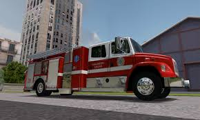 FIRE TRUCK PARKING HD   1mobile.com Gta Iv Fdlc Fire Fighter Mod Yellow Fire Truck Youtube Cars For Replacement Truck 4 Ladder Truck Ethodbehindthemadness Gaming Archive Feldkamp23s Coent Page 2 Lcpdfrcom Victorian Cfa Scania Heavy Firetruck Vehicle Modifications Page V13 Els Nypd Esu Gta5modscom
