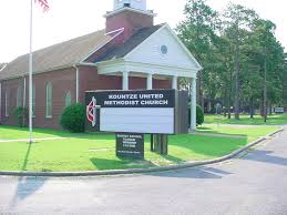 Building A Church In Southeast Texas? Get Your New Church Sign ... Face Lit On Raceway Channel Letter Signs 8006592493 Branded Awnings How To Get Your Business Stand Out On The Bpm Select The Premier Building Product Search Engine Directly Mounted American Awning Blind Company 19 Photos Awnings 1901 N San Shade One Parts For Home S Is Your Awning Signage Sydney Bromame Flooring Specialist In Mt Prospect Duncan Hardwood Restaurant Superior Beagle Custom And Standard More Rhode Island Sign Contractors Association Facebook