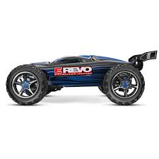 Traxxas 5608 E-Revo Blue 2.4Ghz Brushless 4WD 1/10 Scale RC Monster ... Traxxas Erevo Vxl Mini 116 Ripit Rc Monster Trucks Fancing Revo 33 Gravedigger Bashing Video Youtube Nitro Truck Rc Trucks Erevo Stuff Pinterest E Revo And Brushless The Best Allround Car Money Can Buy Hicsumption Traxxas Revo Truck Transmitter Ez Start Charger Engine Nitro 18 With Huge Parts Lot 207681 710763 Electric A New Improved Truck Home Machinist