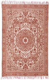 Carpet For Sale Sydney by Cheap Rugs For Sale In Perth Brisbane Melbourne U0026 Sydney