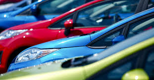 I Got A Deal Used Cars Birmingham AL | New & Used Cars Trucks Sales ... Best Of Used Trucks For Sale By Owner On Craigslist In Alabama Chevrolet Kodiakc7500 Sale Tuscaloosa Price 14000 Cars Suvs In Syracuse Ny Enterprise Car Sales Freightliner Busineclassm2106 Jordan Truck Inc New And Trailers For At Semi Truck And Traler Los Angeles California Simple Hauler 7 Smart Places To Find Food 2017 Spark 455 From 9 488 With 2018 Used Trucks For Sale Featured Montgomery Preowned Specials Articulated Equipmenttradercom