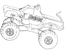 Monster Truck Coloring Pages Printable – Seaah.co Free Tractors To Print Coloring Pages View Larger Grave Digger With Articles Monster Bigfoot Truck Coloring Page Printable Com Inside Trucks Csadme Easy Colouring Color Monster Truck Pages Printable For Kids 217 Khoabaove 28 Collection Of Max D High Quality Limited Batman Wonderful Pictures Get This Page