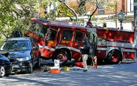 Fdny Fire Truck Accident Fdny Fire Engine Stock Photos Images Alamy New York City Usa August 16 2015 Fdny Truck Backs Into In Station Editorial Stock Image Image Of Vehicles Inside The Fleet Repair Facility Keeping Nations Largest New York City 04 2017 Garage 44 Home Facebook Free Transport Red Usa Fire Truck Emergency Service Brings Back Fifth Refighter To Engine Companies That Lost Accident Photo Public Domain Pictures