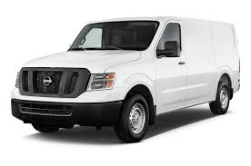 100 96 Nissan Truck 2015 NV1500 Reviews And Rating Motortrend