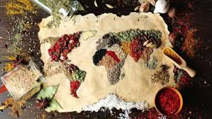 cuisine chagne climate change global food security and the u s food system