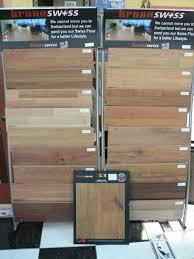 crystal river florida hardwood floors hardwood flooring laminate