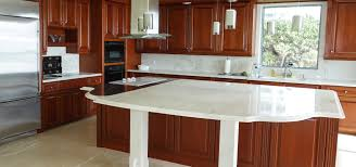 Cabinet Installer Jobs Melbourne by Stone Benchtops Melbourne Granite Kitchen Benchtops Uru Stone