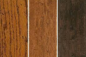 Wide Hardwood Flooring Plank Residential Textures