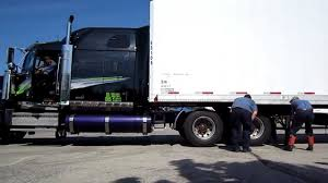 How NOT To Hook A Semi Trailer - YouTube Home Heavy Duty Towing Recovery Bresslers Garage Power Truck Show 2016 Youtube Trout Trucking Inc 2010 Trout River Live Bottom Trailer For Sale Detroit Mi Sam R Boatright Trucking Llc Online Cadianthemed River Trailer On Tour Truck News Company Pictures Catch And Release The Deep Magazine Oc La Food Directory