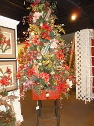 Frosty The Snowman Christmas Tree Theme by How To Decorate A Christmas Tree Show Me Decorating