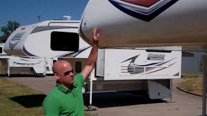 Book Of How To Load A Lance Truck Camper On My Truck American RV 1 ... 2017 Lance 650 Truck Camper Video Tour Guarantycom Youtube Corner Archives Adventure Book Of How To Load A On My American Rv 1 2364058 Used 2002 1130 Announces Enhancements To Lineup 2019 1172 For Sale In Hixson Tn Chattanooga 2015 Lance Truck Camper 1052 Bishs Super Center 2012 865 Slide In Nice Clean 1owner Moving From Sprinter Into A 990 Album On Imgur New 2018 At Terrys Murray Ut La175244 855s Amazing Functionality Provided Deck