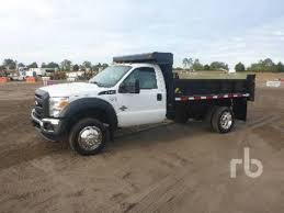 Ford F550 In Florida For Sale ▷ Used Trucks On Buysellsearch 2001 Ford Xl F550 Dump Truck W Snow Plow Salt Spreader Online Ford Trucks Forsale Ozdereinfo 2008 Dump Truck Item Da1460 Sold December 28 2012 Black Super Duty Supercab 4x4 64288675 For Sale N Trailer Magazine 2007 Regular Cab In Aspen Green Equipment Pittsburgh Pennsylvania 2003 12 Foot Bed Power Cover 2wd 57077 2013 Oxford White Ford Low Milesmechanic Special Amazing Photo Gallery Some Information And