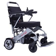 Foldable Adjustable Folding Electric Wheelchair Prices, View Adjustable  Folding Electric Wheelchair, Freedomchair, Freedomchair Product Details  From ... Airwheel H3 Light Weight Auto Folding Electric Wheelchair Buy Wheelchairfolding Lweight Wheelchairauto Comfygo Foldable Motorized Heavy Duty Dual Motor Wheelchair Outdoor Indoor Folding Kp252 Karma Medical Products Hot Item 200kg Strong Loading Capacity Power Chair Alinum Alloy Amazoncom Xhnice Taiwan Best Taiwantradecom Free Rotation Us 9400 New Fashion Portable For Disabled Elderly Peoplein Weelchair From Beauty Health On F Kd Foldlite 21 Km Cruise Mileage Ergo Nimble 13500 Shipping 2019 Best Selling Whosale Electric Aliexpress